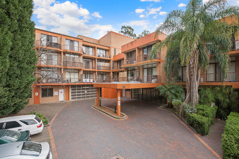 75 Jersey Sytreet North, Hornsby NSW 2077