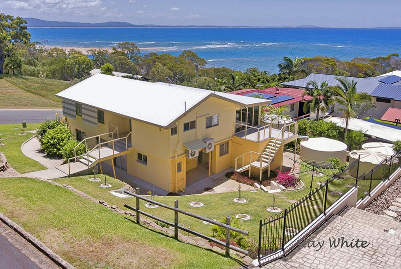 751 Captain Cook Drive, Agnes Water QLD 4677