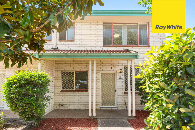 75/127 Park Road, Rydalmere NSW 2116