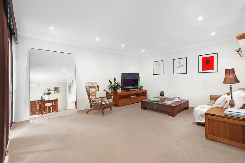 7/52 Helen Street, Lane Cove NSW 2066