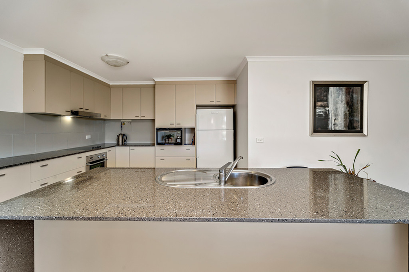 Photo - 75/20 Beissel Street, Belconnen ACT 2617  - Image 9