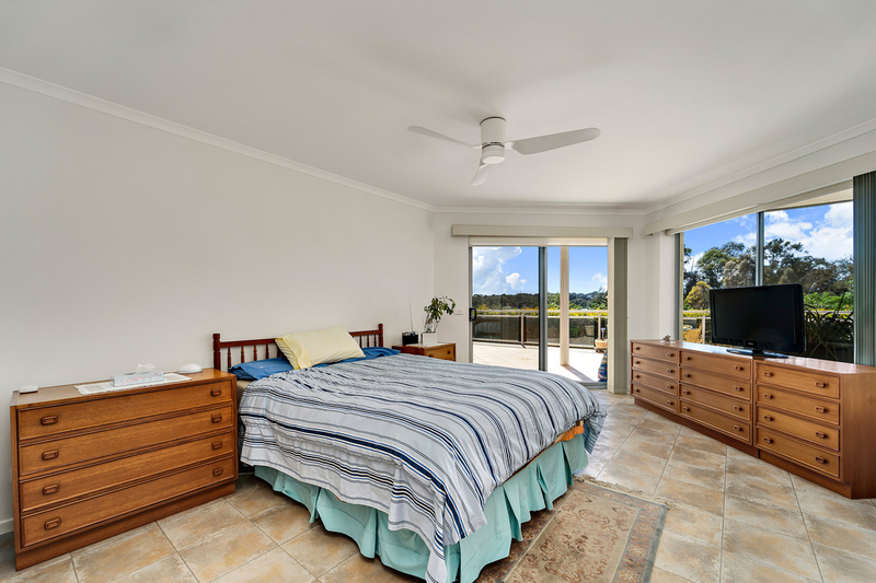 Photo - 75/20 Beissel Street, Belconnen ACT 2617  - Image 10