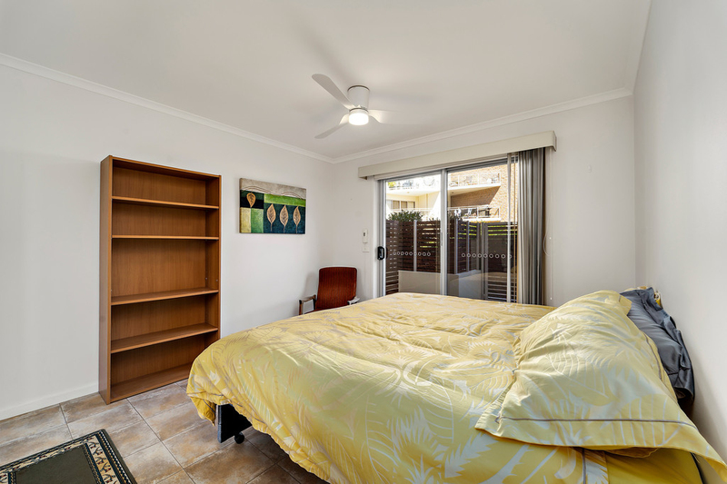 Photo - 75/20 Beissel Street, Belconnen ACT 2617  - Image 15