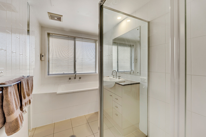 Photo - 75/20 Beissel Street, Belconnen ACT 2617  - Image 17