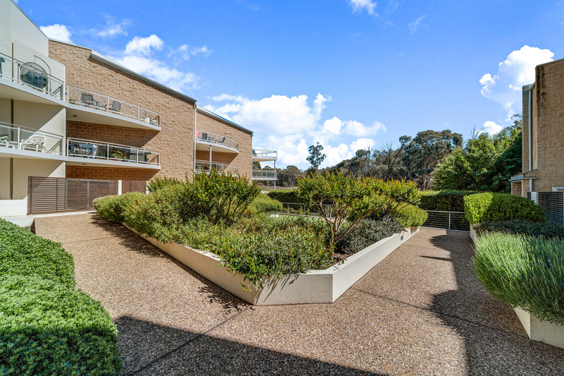 Photo - 75/20 Beissel Street, Belconnen ACT 2617  - Image 20