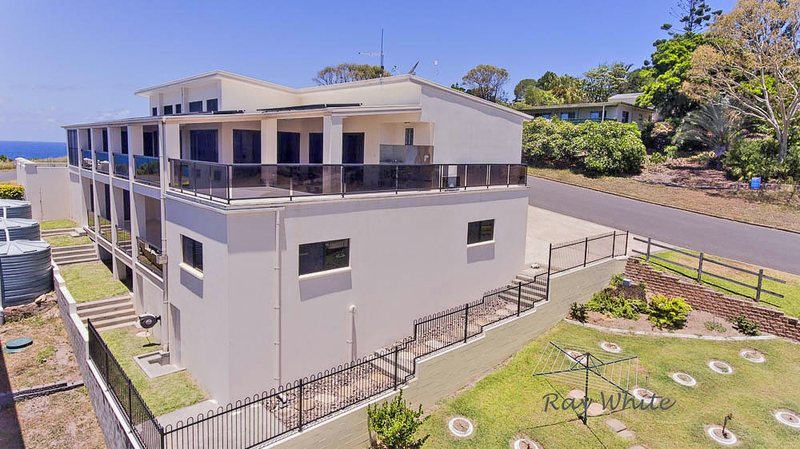 753 Captain Cook Drive, Agnes Water QLD 4677