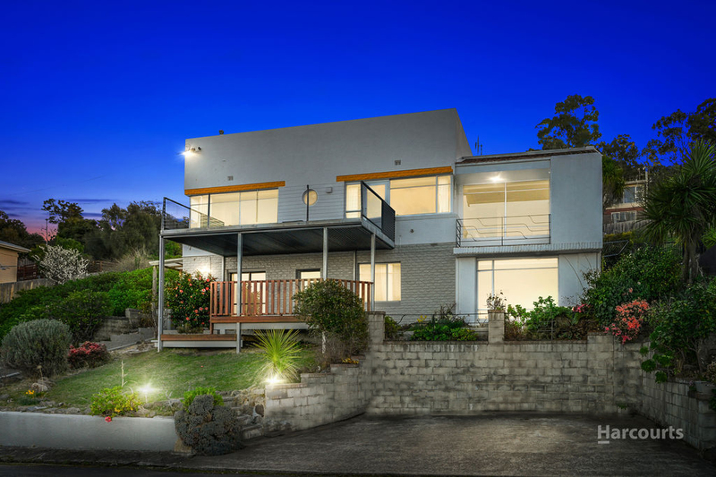 757 Sandy Bay Road, Sandy Bay TAS 7005