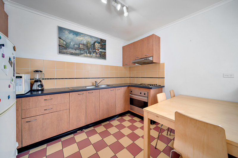 Photo - 7/58 Bennelong Crescent, Macquarie ACT 2614  - Image 3