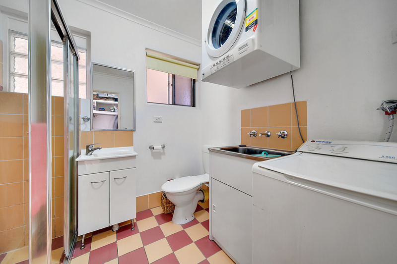 Photo - 7/58 Bennelong Crescent, Macquarie ACT 2614  - Image 6