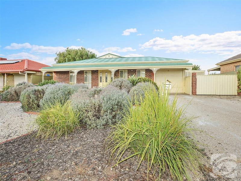 Property For Sale Mclaren Vale