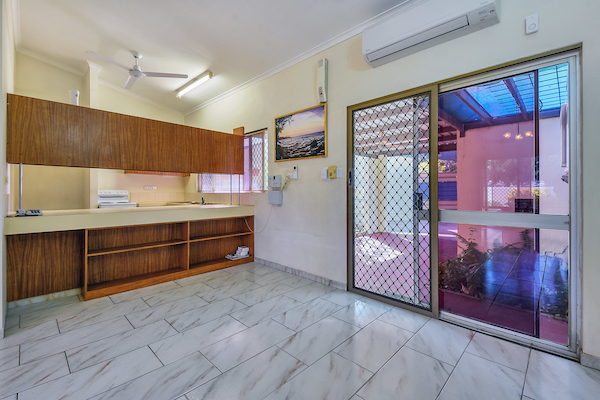 Photo - 7/6 Grassland Crescent, Leanyer NT 0812  - Image 3