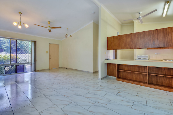 Photo - 7/6 Grassland Crescent, Leanyer NT 0812  - Image 4