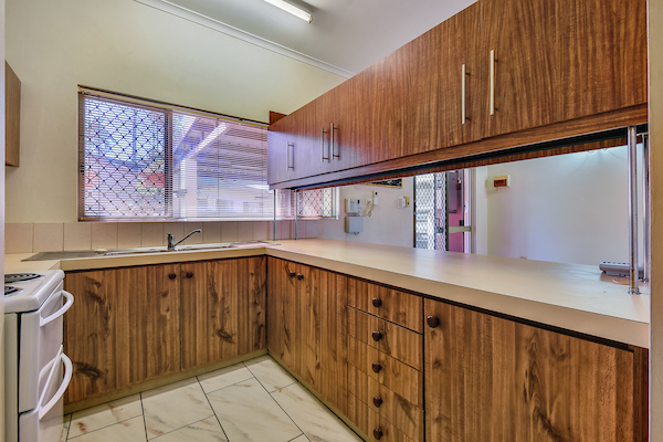 Photo - 7/6 Grassland Crescent, Leanyer NT 0812  - Image 5