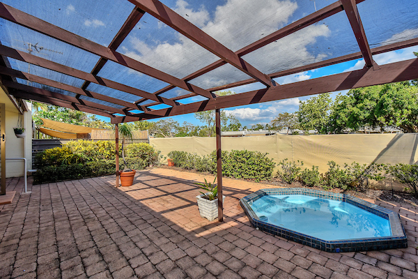 Photo - 7/6 Grassland Crescent, Leanyer NT 0812  - Image 10