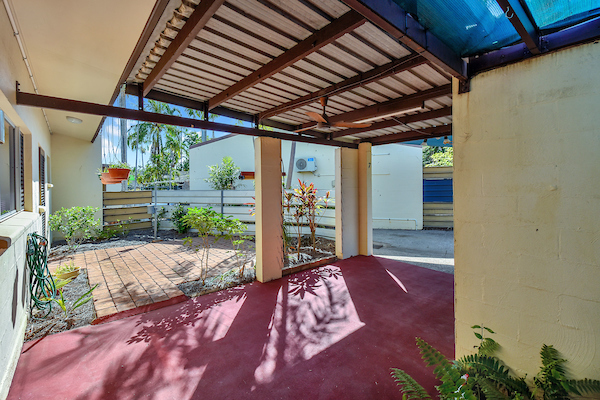 Photo - 7/6 Grassland Crescent, Leanyer NT 0812  - Image 11