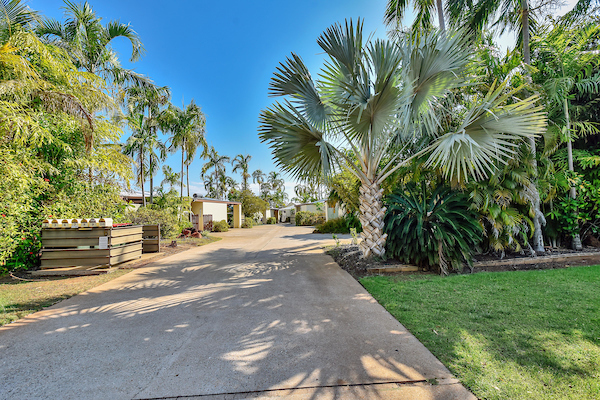Photo - 7/6 Grassland Crescent, Leanyer NT 0812  - Image 15