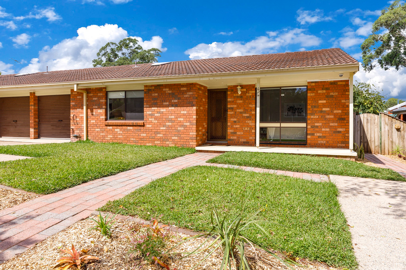 76 Quarry Road, Ryde NSW 2112