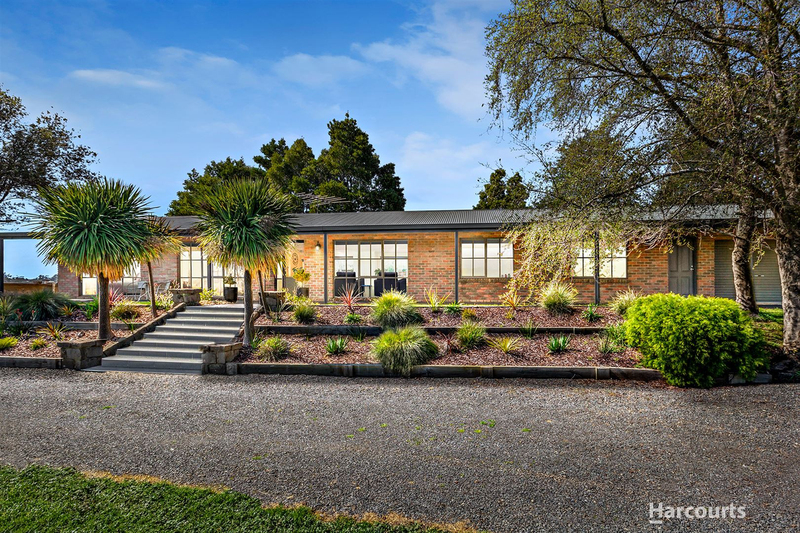 760 Brandy Creek Road, Buln Buln VIC 3821