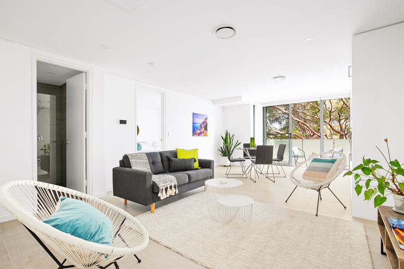 7/65 Pacific Parade, Dee Why NSW 2099