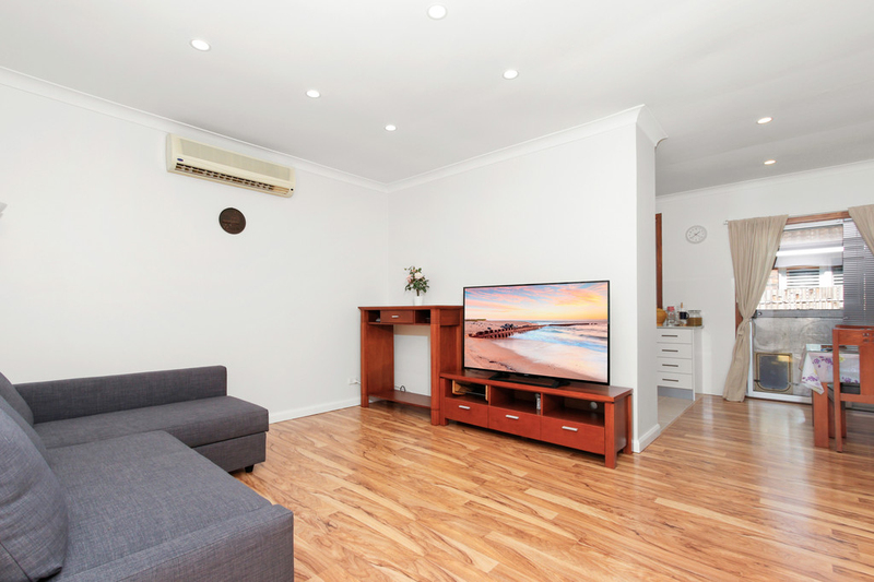 7/68-70 St Georges Road, Bexley NSW 2207