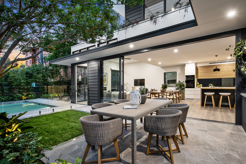 Photo - 77 Amherst Street, Cammeray NSW 2062  - Image 2