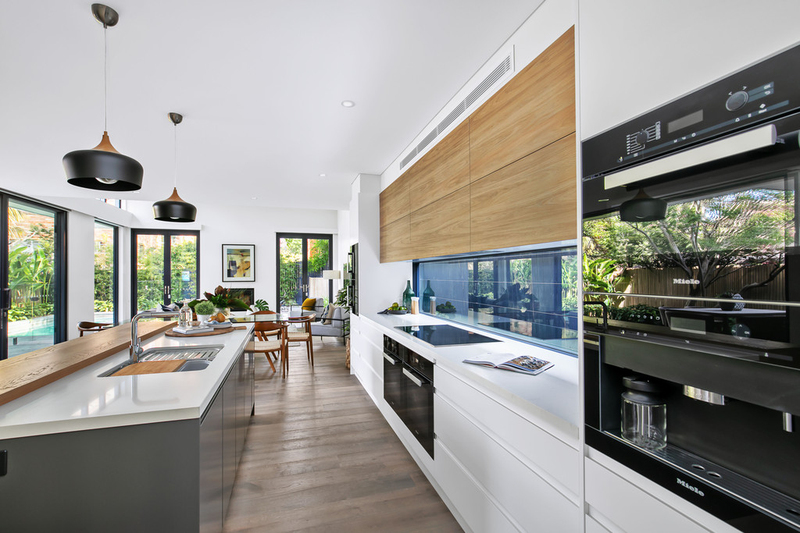 Photo - 77 Amherst Street, Cammeray NSW 2062  - Image 3