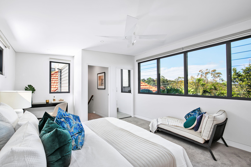 Photo - 77 Amherst Street, Cammeray NSW 2062  - Image 4