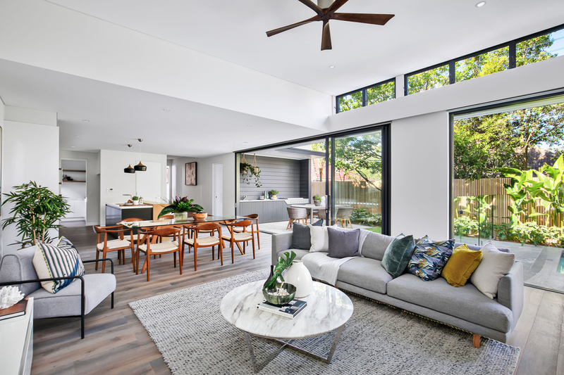 Photo - 77 Amherst Street, Cammeray NSW 2062  - Image 5