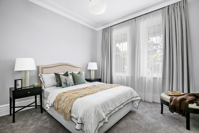 Photo - 77 Amherst Street, Cammeray NSW 2062  - Image 9