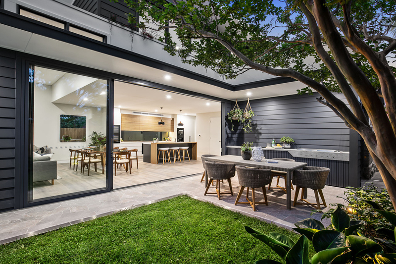 Photo - 77 Amherst Street, Cammeray NSW 2062  - Image 11