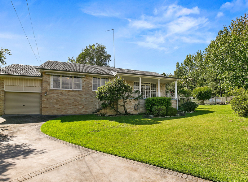 77 Epping Drive, Frenchs Forest NSW 2086