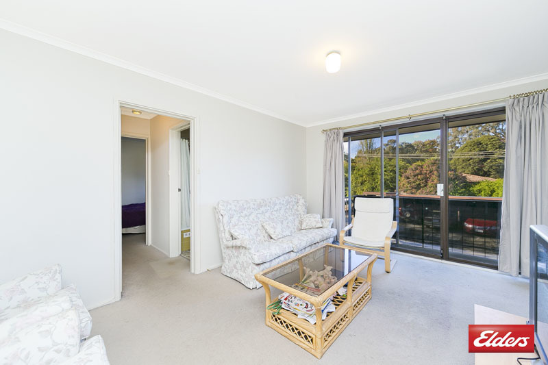7/7 Keith Street, Scullin ACT 2614
