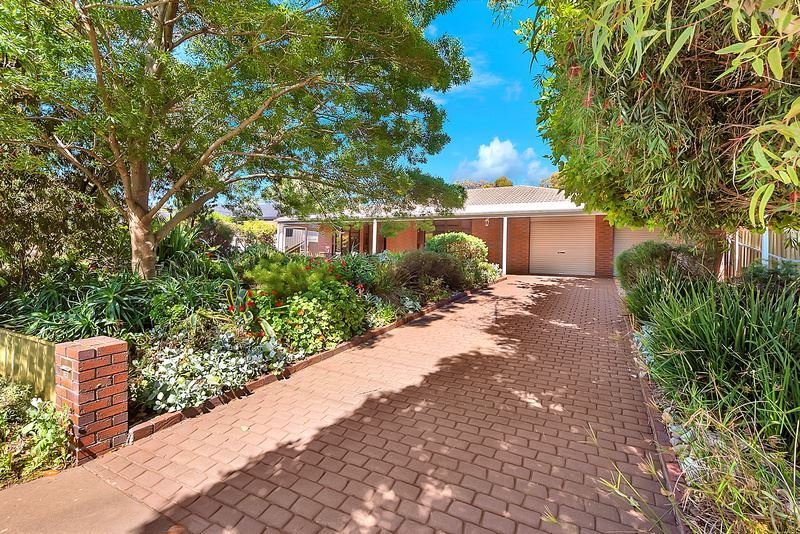 77 Stanford Road, Salisbury Heights SA 5109