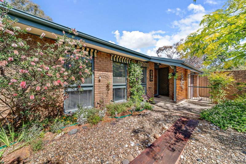 Photo - 7/70 Bourne Street, Cook ACT 2614  - Image 1