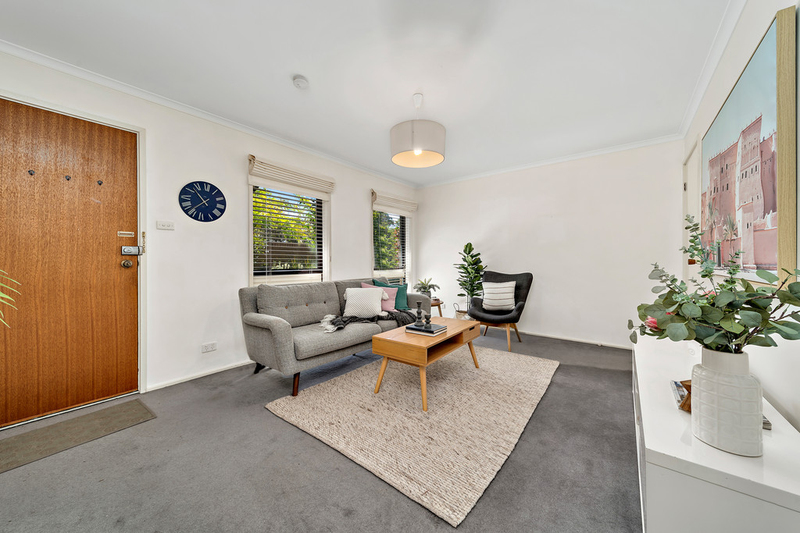 Photo - 7/70 Bourne Street, Cook ACT 2614  - Image 4