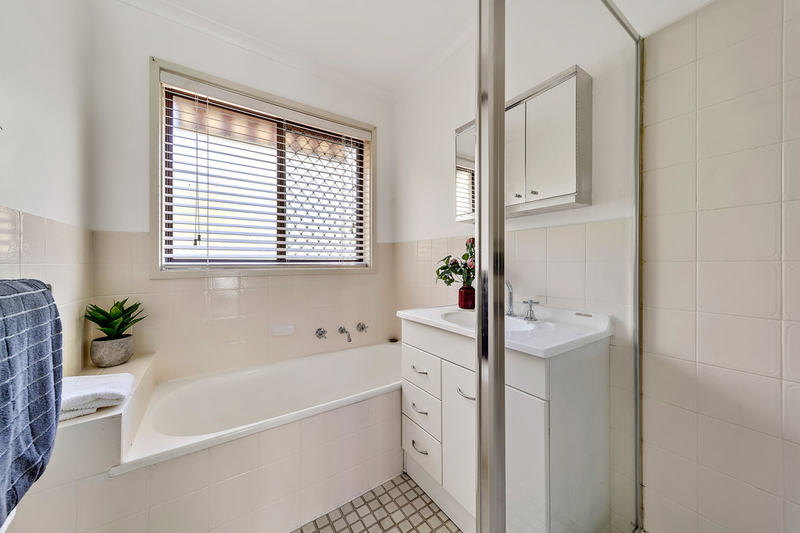 Photo - 7/70 Bourne Street, Cook ACT 2614  - Image 9