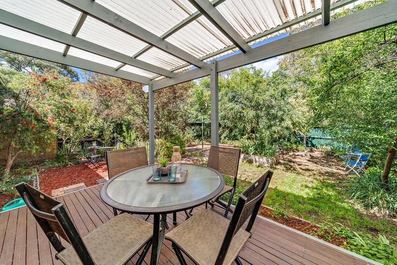 Photo - 7/70 Bourne Street, Cook ACT 2614  - Image 10