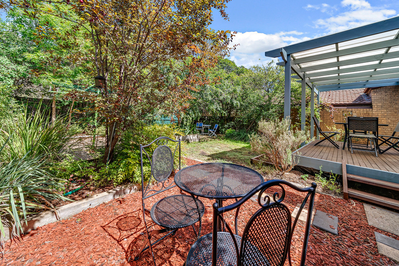 Photo - 7/70 Bourne Street, Cook ACT 2614  - Image 11