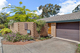 Photo - 7/70 Bourne Street, Cook ACT 2614  - Image 13
