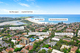 Photo - 7/75 Pacific Parade, Dee Why NSW 2099  - Image 10