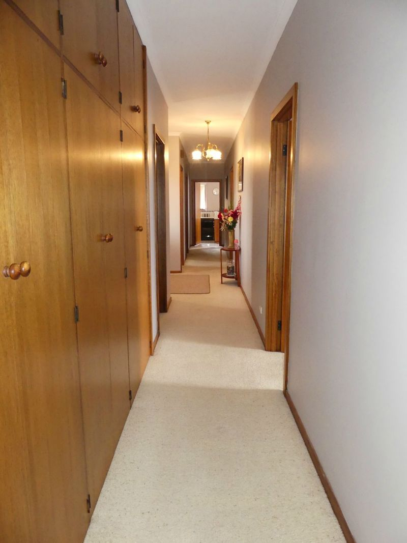 Beds To Rent In Westbury