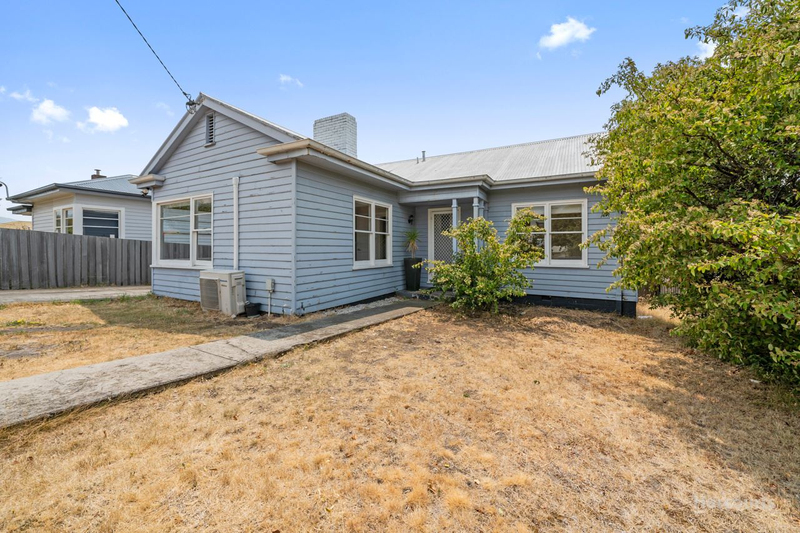 79 Leonard Avenue, Moonah TAS 7009