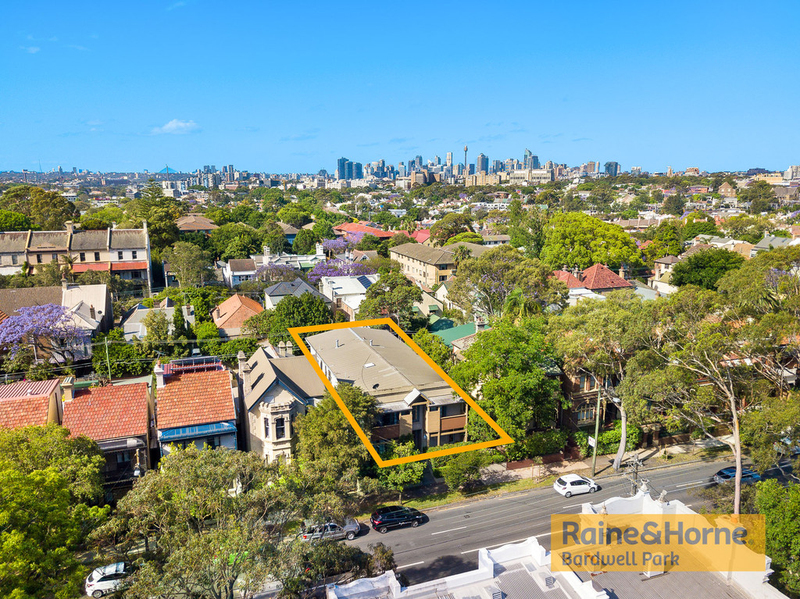 79 Stanmore Road, Stanmore NSW 2048