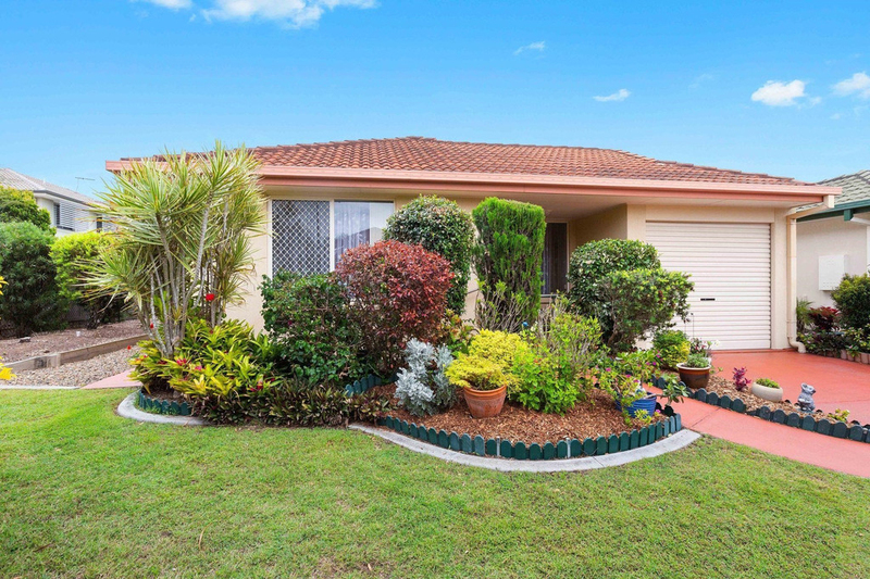 79/16 Holzheimer Rd (Regal Waters) Bethania QLD 4205