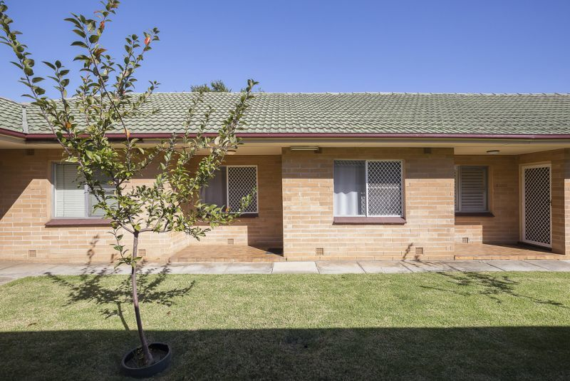 7/95 First Avenue, St Peters SA 5069