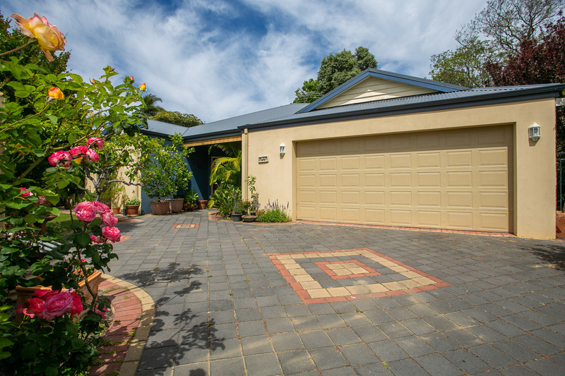 Photo - 7A Joiner Street, Melville WA 6156  - Image 1