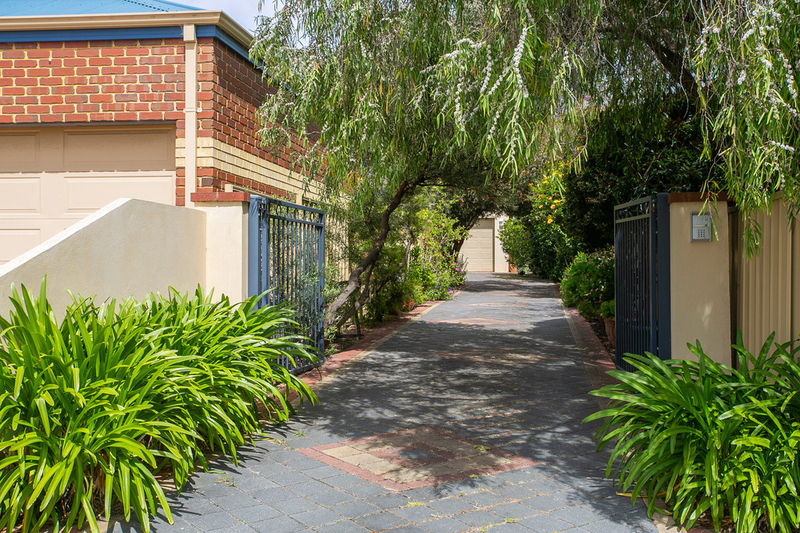 Photo - 7A Joiner Street, Melville WA 6156  - Image 2