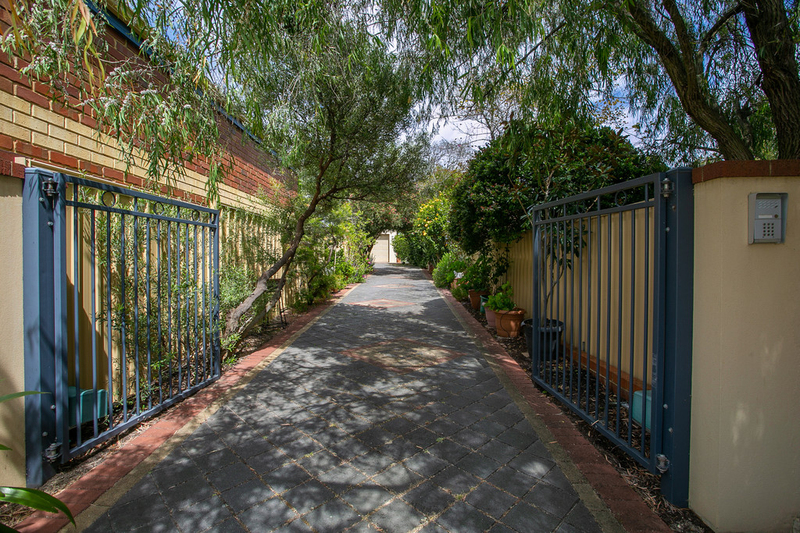 Photo - 7A Joiner Street, Melville WA 6156  - Image 3