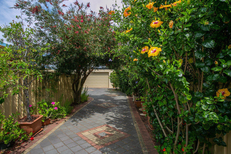 Photo - 7A Joiner Street, Melville WA 6156  - Image 4