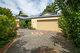 Photo - 7A Joiner Street, Melville WA 6156  - Image 5